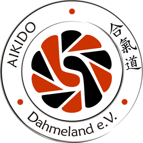 Aikido Dahmeland e.V. - 15711 Königs Wusterhausen